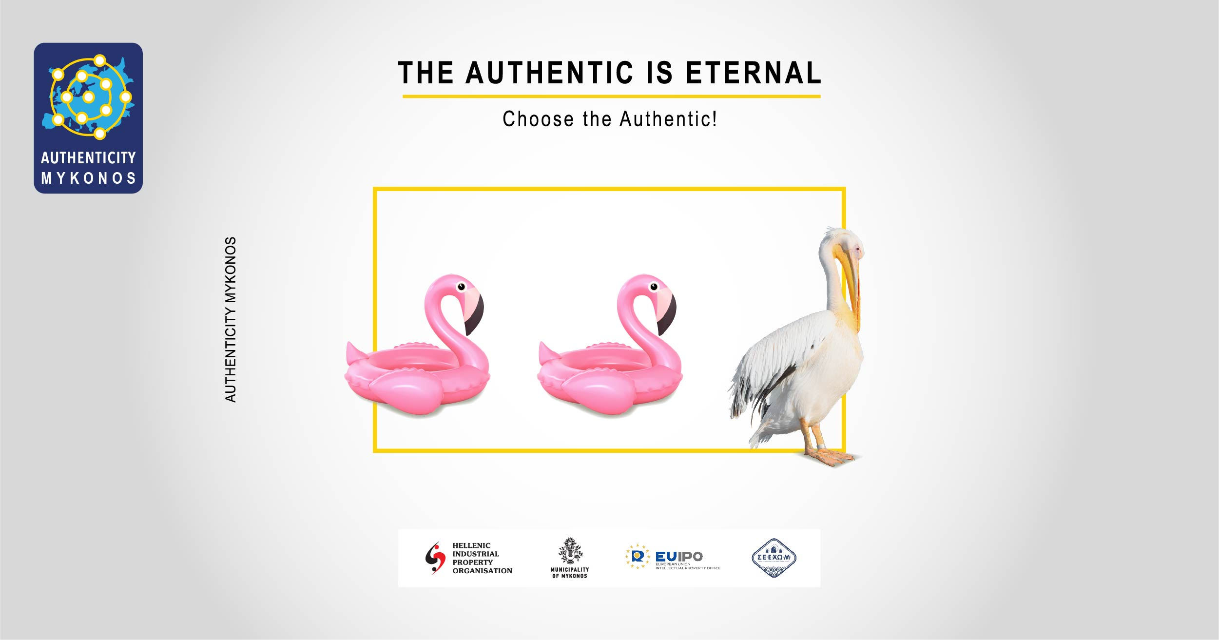 Authenticity Mykonos_social banner 02