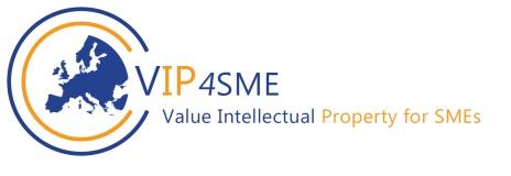 VIP4SME logo